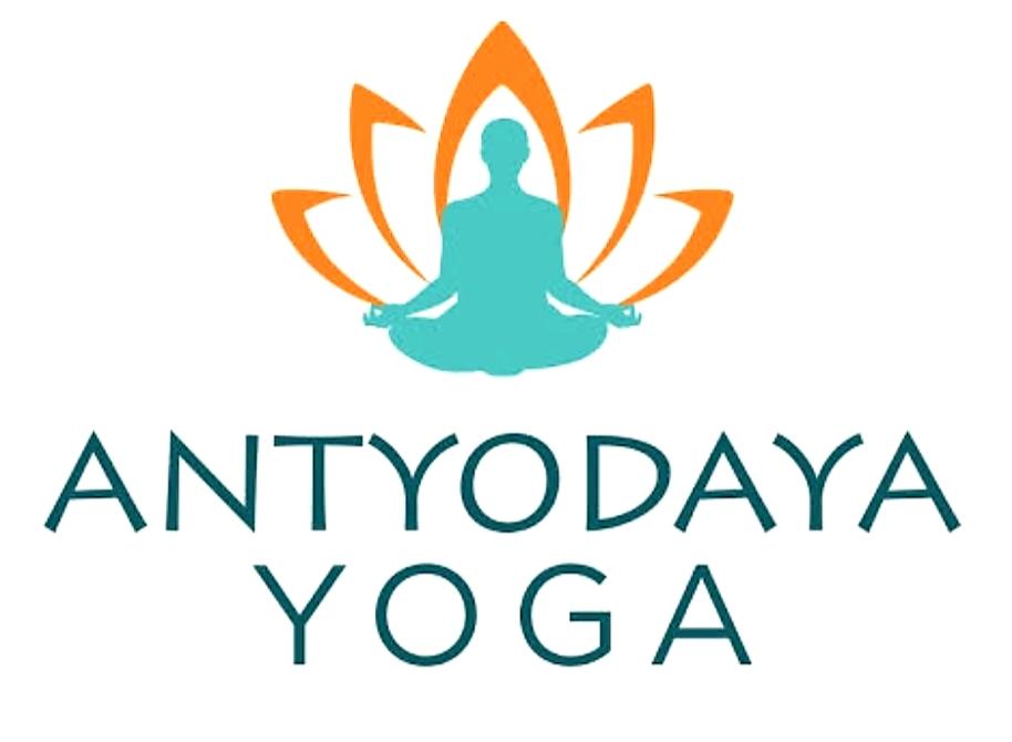 Antyodaya Yoga Motera