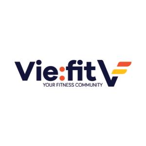 Vie:fit Haji Ali