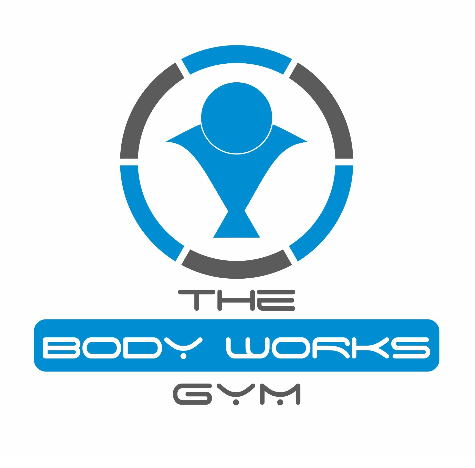 The Body Works Gym
