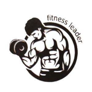Fitness Leader Kukatpally