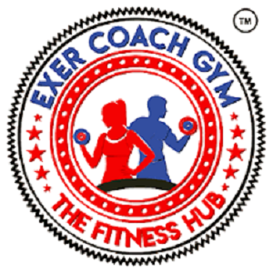 Exer Coach Gym Virar