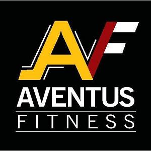 Aventus Fitness
