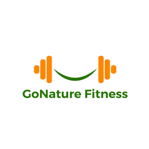 Go Nature Fitness