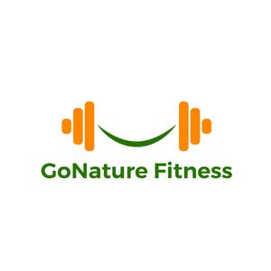 Go Nature Fitness