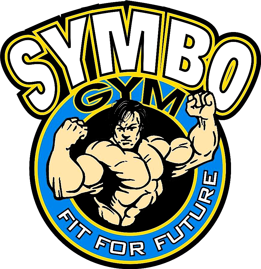 Symbo Gym Satellite