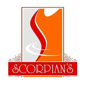 Scorpian's Gym & Toning Centre Maninagar