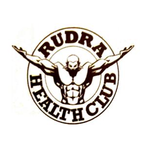 Rudra Fitness Club