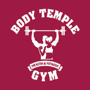 Body Temple Sector 4