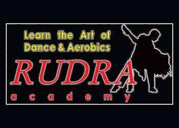 Rudra Dance Academy Daryaganj