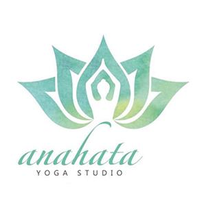 Anahata Yoga Studio Sohna Road