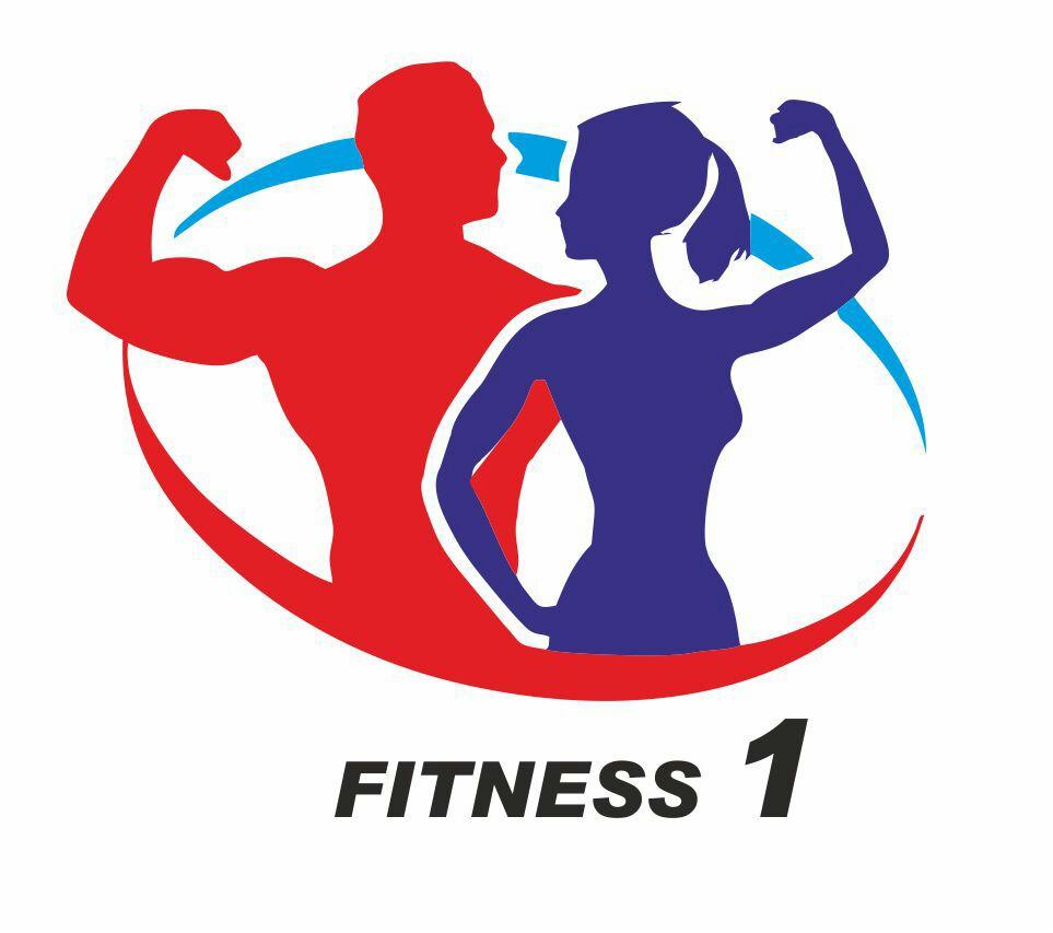 Fitness 1 Gym Niti Khand 1