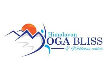 Himalayan Yoga Wellness Dlf Phase 2 Gurgaon