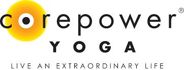 Core Power Yoga Studio Santosh Park