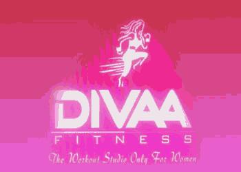 Divaa Fitness Rajouri Garden