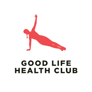 Goodlife Health Club