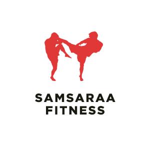 Samsaraa Fitness Figure Pitampura