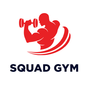 Squad Gym West Patel Nagar