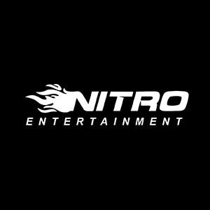 Nitro Entertainment Kailash Colony