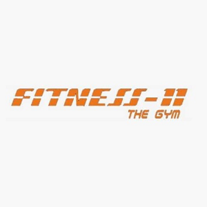 Fitness 11 Jogeshwari West