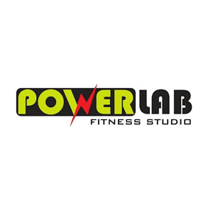 Powerlab Fitness Studio Panvel