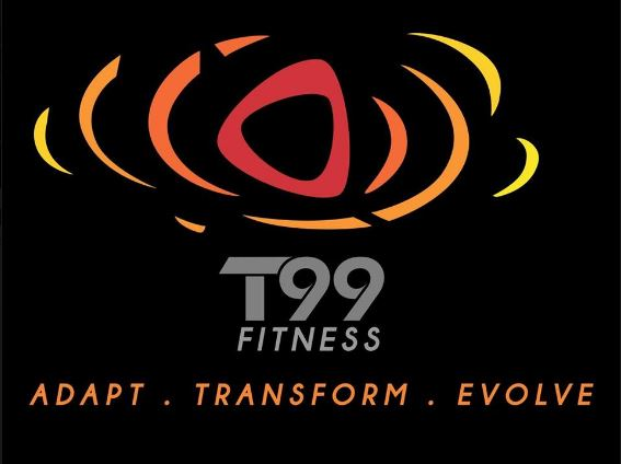 T99 Fitness Horamavu