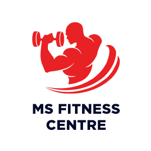 MS Fitness Centre 1 Hyderguda
