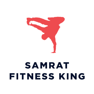 Samrat Fitness King