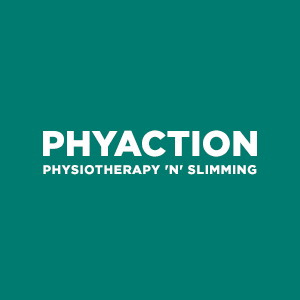 Phyaction Rajouri Garden