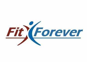 Fit Forever Janakpuri