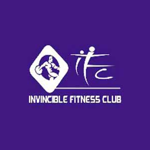Invincible Fitness Club