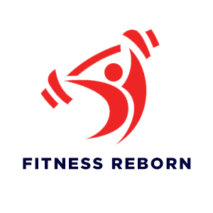 Fitness Reborn Juhu Beach