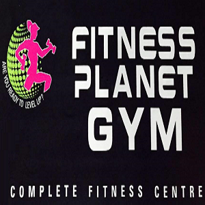 Fitness Planet Gym Sector 22c