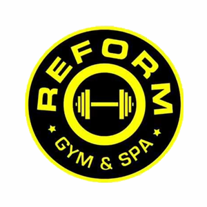 Reform Gym And Spa Palam Vihar