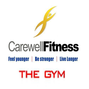 Carewell Fitness Chandivali