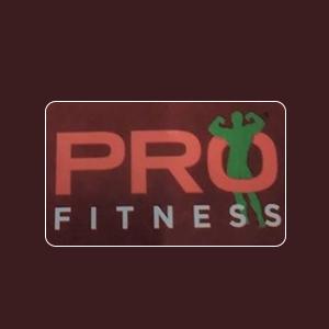 Pro Fitness Gym Narol