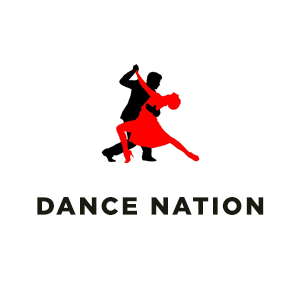 Dance Nation Sector 57 Gurgaon