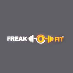 Freak O Fit Sector 51 Noida