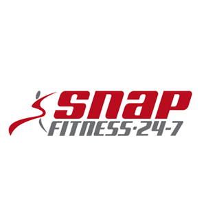 Snap Fitness Saket