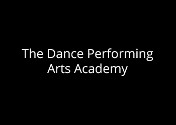The Dance Performing Arts Academy Mehrauli