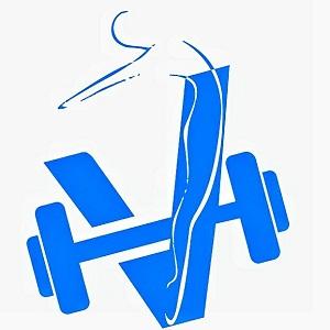 Velocity Fitness & Dance Studio Wakad