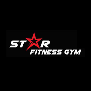 Star Fitness Gym Janakpuri
