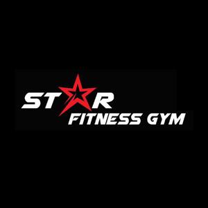 Star Fitness Gym