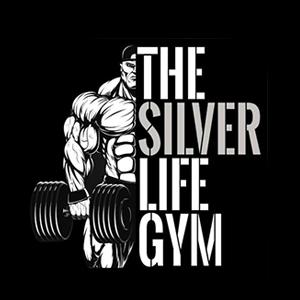 Sliver Life Gym