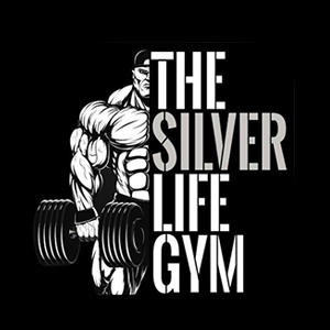 Silver Life Gym Naranpura