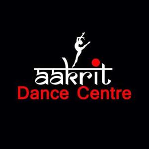 Aakriti Kala Mandir Jasola