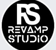 Revamp Studio