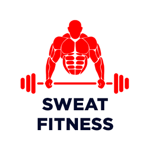 Sweat Fitness South Extension Part-1