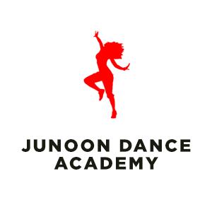 Junoon Dance Academy Charmwood Village
