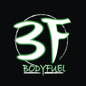 Body Fuel Club