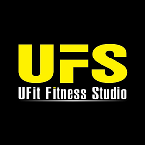 UFS - UFIT FITNESS STUDIO (Ladies Only)